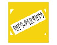 info_parents